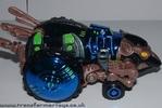 blue-tm-rattrap-015.jpg