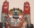 tm-red-cheetor-002.jpg