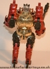 tm-red-cheetor-005.jpg