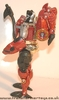 tm-red-cheetor-006.jpg