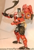 tm-red-cheetor-008.jpg