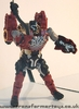 tm-red-cheetor-009.jpg