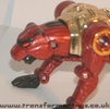tm-red-cheetor-011.jpg