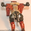tm-red-cheetor-019.jpg