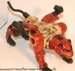 tm-red-cheetor-020.jpg