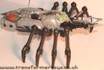 tm-silver-tarantulas-012.jpg