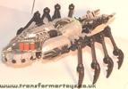 tm-silver-tarantulas-013.jpg