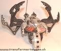 tm-silver-tarantulas-025.jpg