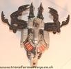 tm-silver-tarantulas-026.jpg