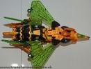 tm-waspinator-019.jpg