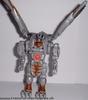 silverbolt-001.jpg