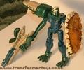terragator-005.jpg