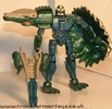 terragator-006.jpg