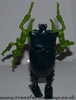 insecticon-008.jpg