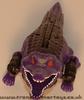 megatron-crocodile-010.jpg