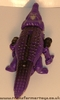 megatron-crocodile-013.jpg