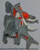 ironhide-015.jpg