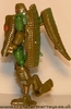 megatron-crocodile-004.jpg