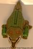 megatron-crocodile-011.jpg