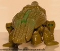 megatron-crocodile-014.jpg