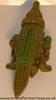 megatron-crocodile-015.jpg