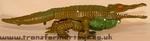 megatron-crocodile-016.jpg