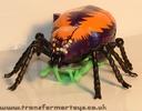 arachnid-002.jpg