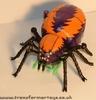 arachnid-003.jpg