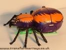 arachnid-004.jpg