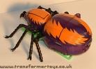 arachnid-007.jpg