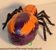 arachnid-008.jpg