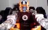 optimal-optimus-003.jpg