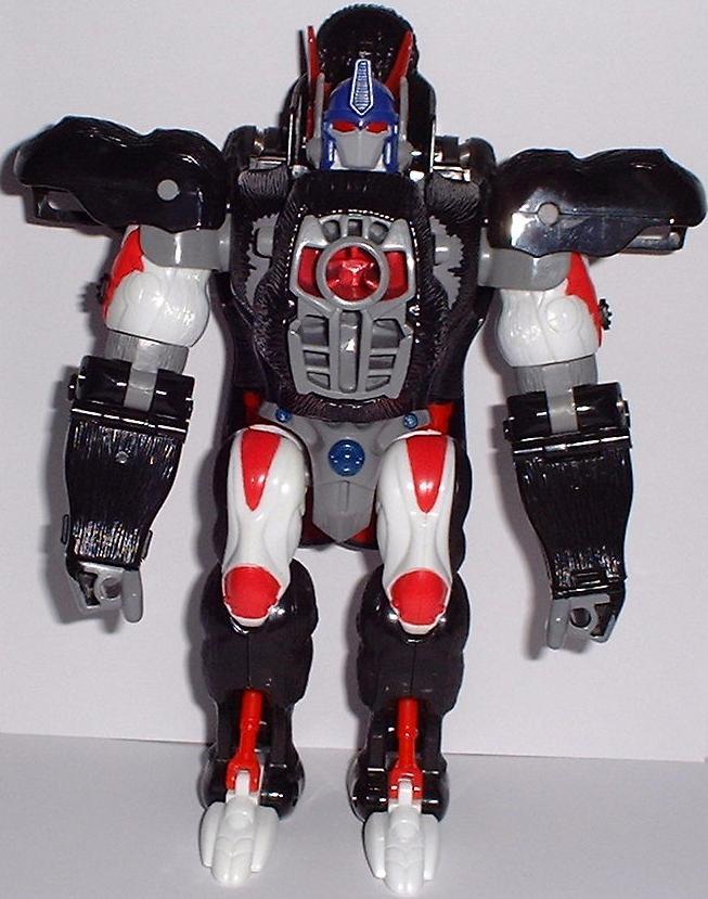 Optimus Primal Ape 001.jpg