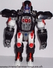 optimus-primal-ape-001.jpg