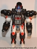 optimus-primal-ape-002.jpg