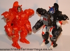 optimus-primal-ape-003.jpg
