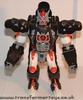 optimus-primal-ape-005.jpg