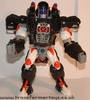 optimus-primal-ape-006.jpg