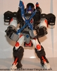 optimus-primal-ape-007.jpg