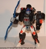 optimus-primal-ape-008.jpg