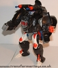 optimus-primal-ape-009.jpg