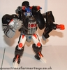 optimus-primal-ape-010.jpg