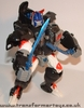 optimus-primal-ape-012.jpg