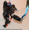 optimus-primal-ape-013.jpg