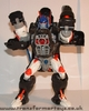 optimus-primal-ape-014.jpg