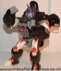 optimus-primal-ape-015.jpg