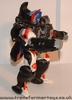 optimus-primal-ape-017.jpg