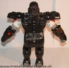 optimus-primal-ape-018.jpg