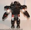 optimus-primal-ape-019.jpg