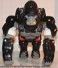 optimus-primal-ape-022.jpg